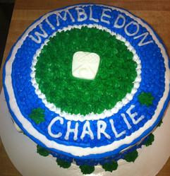 Sports_Cakes_tennis_wimbledon.JPG