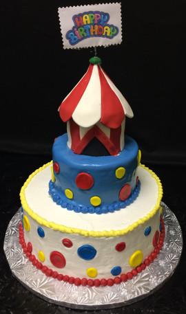 Kids_Cake_carnival_tent_circus.JPG