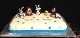 Babyshower_Cake_Looney_Tunes_babies.jpg