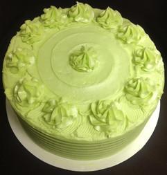 Cake_Key_Lime.JPG