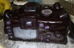 Birthday_Cake_camera_3.JPG
