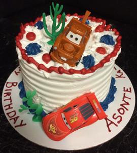 Kids_Cake_Cars_toys.JPG