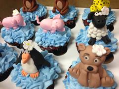 Cupcakes_babyshower_animals.JPG