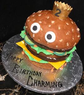 Kids_Cake_big_mac.jpg