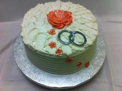 Cake_Vanilla.JPG