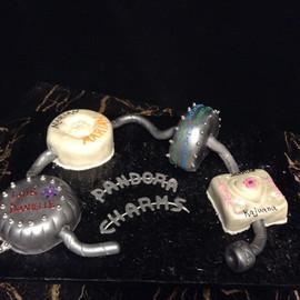 Accessories_Cake_Pandora_bracelet.jpg