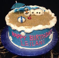 Kids_Cake_frozen_olaf.jpg