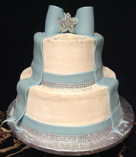 Woman_Birthday_Cake_tiffany_blue_bow_bli