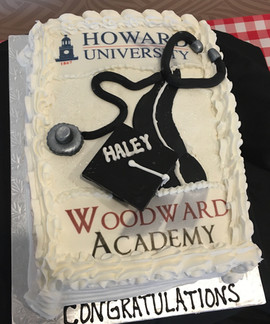 Graduation_Cake_howard_university_woodwa