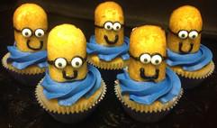 Cupcakes_minions.JPG