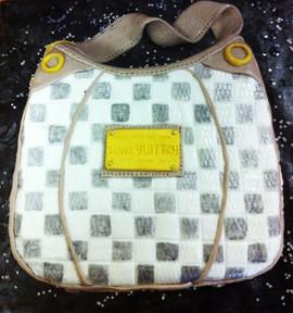 Birthday_Cake_Louis_Vuitton_purse.JPG
