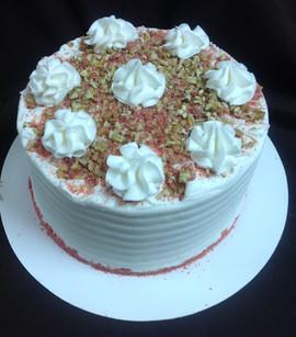 Cake_Red_Velvet_with_nuts.JPG