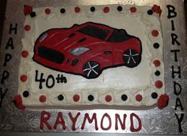 Cake_red_car_porsche.JPG