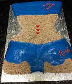 Men_Cake_booty_lightskin_blue_red.JPG