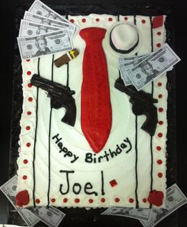 Birthday_Cake_gangster.JPG