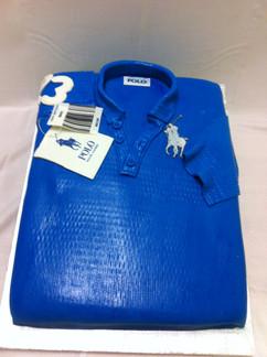 Birthday_Cake_polo_shirt.JPG