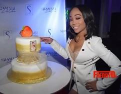 Woman_Birthday_Cake_Georgia_peach_Shemar