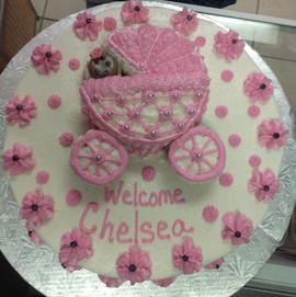 Babyshower_Cake_baby_carriage_pink.JPG