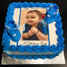 Edible_Image_Cake_blue_babyshower.jpg