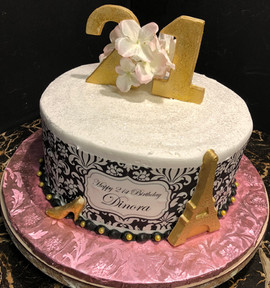 Woman_Birthday_Cake_21_paris_heels_damas