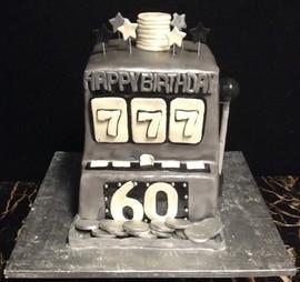 Cake_casino_slot_machine.jpg