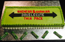 Cake_twins_doublemint_gum.jpg