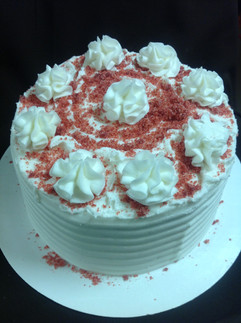 Cake_Red-Velvet_without_nuts.JPG