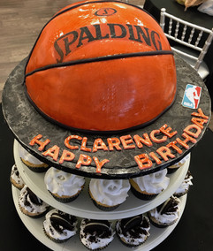 Sports_Cake_basketball_cupcake_tower.jpg