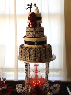 Wedding_Cake_black_white_pattern.JPG