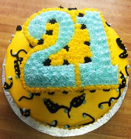 Number_Cakes_21.JPG