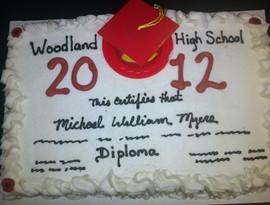 Graduation_cake_diploma.JPG