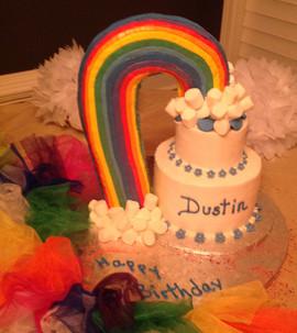 Kids_Cake_rainbow.JPG