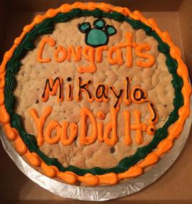 Cookie_Cake_graduation_orange_green.JPG