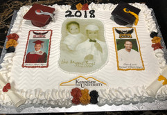 Graduation_Cake_brothers_Hillgrove_Kenne
