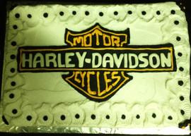 Corporate_Cakes_Harley_Davidson.JPG