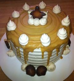 Cake_Caramel.JPG