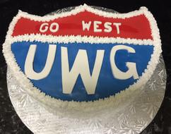 Graduation_Cake_UWG.JPG