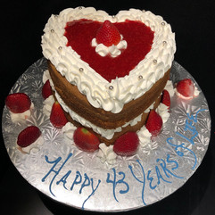 Traditional_Cake_strawberry_shortcake_he