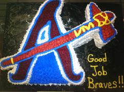 Sports_Cakes_Atlanta_Braves.JPG
