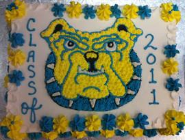 Graduation_cake_bulldog.JPG