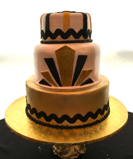 Cake_Great_Gatsby.jpg