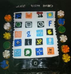 Cake_iPhone.JPG