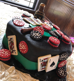Grooms_Cake_casino_poker_chips_hennessy_