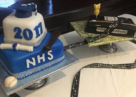 Graduation_Cake_NHS_Kennessaw.jpg