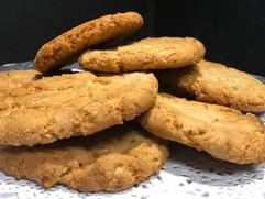 Cookies_Dragonfly.jpg