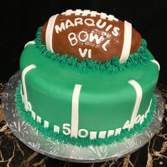 Sports_Cake_football_field_superbowl.jpg