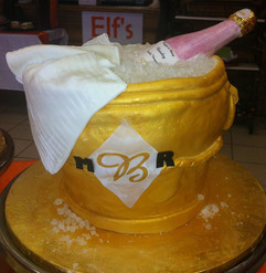 Alcohol_Cakes_Champagne.JPG