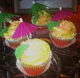Cupcakes_tropical.JPG
