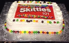 Kids_Cake_skittles.jpg