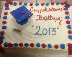 Graduation_cake_red_blue_white.JPG